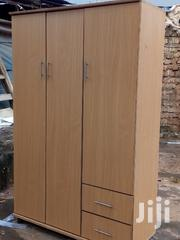New Wardrobe | Furniture for sale in Central Region, Kampala
