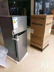 Hisense Fridge 170L | Kitchen Appliances for sale in Central Region, Kampala