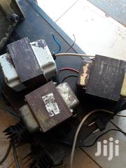 Step Down Transformers | Electrical Equipment for sale in Central Region, Kampala