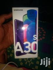 New Samsung Galaxy A30s 64 GB | Mobile Phones for sale in Central Region, Kampala