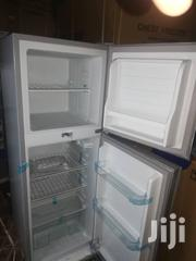 ADH Double Door BCD 158 | Kitchen Appliances for sale in Central Region, Kampala