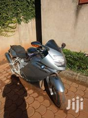 BMW 1200 2010 Silver | Motorcycles & Scooters for sale in Central Region, Kampala
