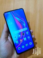 New Oppo F11 Pro 128 GB Blue | Mobile Phones for sale in Central Region, Kampala