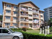 Three Bedrooms Apartment For Rent At NAGURU | Houses & Apartments For Rent for sale in Central Region, Kampala