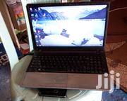 Laptop Samsung NP305E5A 4GB Intel Core I3 HDD 500GB | Laptops & Computers for sale in Central Region, Kampala