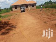 Nice House on Land for Sale | Houses & Apartments For Sale for sale in Nothern Region, Gulu