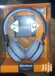 Fully Dolby Wireless Beats | Headphones for sale in Central Region, Wakiso