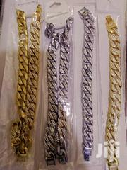 Iced Chains | Jewelry for sale in Central Region, Kampala