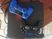 Sony PS4 Slim 500GB Mint Condition | Video Game Consoles for sale in Central Region, Kampala