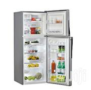 Freezer Double Door Refrigerator | Kitchen Appliances for sale in Central Region, Kampala