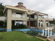 Grand Classic Family House With Glittering Water Views For Sale | Houses & Apartments For Sale for sale in Central Region, Kampala