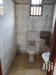 Rental Rooms For Medical Centre | Commercial Property For Rent for sale in Central Region, Mukono