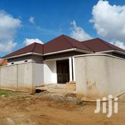 In Kyanja Kungu 4 Bedrooms 3 Bathrooms House | Houses & Apartments For Sale for sale in Central Region, Kampala