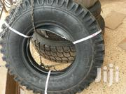 Mrf Tyres Of All Sizes | Vehicle Parts & Accessories for sale in Central Region, Kampala