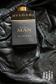 Bvlgari Men's Spray 100 ml | Fragrance for sale in Central Region, Kampala