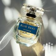 Elie Saab Women's Spray 90 Ml | Fragrance for sale in Central Region, Kampala