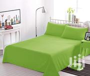 Fitted Bedsheets Double Bed | Furniture for sale in Central Region, Kampala