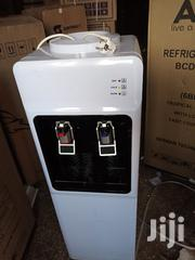Sayona Water Dispenser | Kitchen Appliances for sale in Central Region, Kampala