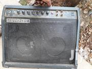 FERNANDEZ Bass Combo | Musical Instruments & Gear for sale in Central Region, Kampala