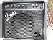 Fender Guitar Combo | Musical Instruments & Gear for sale in Central Region, Kampala