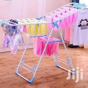 Clothrack Hanger   Home Accessories for sale in Central Region, Kampala