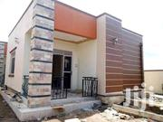 Mperereewe Doubleroom House For Rent Self Contained | Houses & Apartments For Rent for sale in Central Region, Kampala