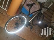 Bicycle 28 Inches Foreign Used | Sports Equipment for sale in Central Region, Kampala