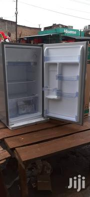 Hicence Fridge | Kitchen Appliances for sale in Central Region, Kampala
