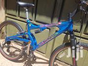 Shimano Mountain Bike, 7gears | Sports Equipment for sale in Central Region, Kampala