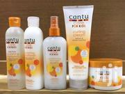 Original Cantu Products | Hair Beauty for sale in Central Region, Kampala