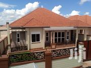 Three Bedrooms House In Kira For Sale | Houses & Apartments For Sale for sale in Central Region, Kampala