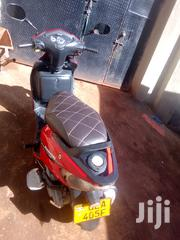 TVS Apache 180 RTR 2013 Red | Motorcycles & Scooters for sale in Central Region, Kampala