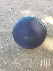 Harman Kardon Studio 3 Speaker | Audio & Music Equipment for sale in Central Region, Kampala