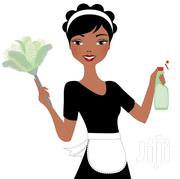 House Maids   Cleaning Services for sale in Central Region, Kampala