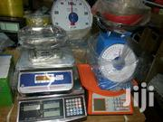 Table Balances Light And Heavy Duty Types | Store Equipment for sale in Central Region, Kampala