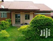 2 Bedroom House In Lugonjo, Entebbe | Houses & Apartments For Rent for sale in Central Region, Wakiso