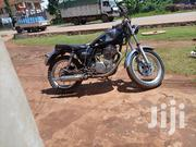 Yamaha 1979 Blue | Motorcycles & Scooters for sale in Central Region, Mukono