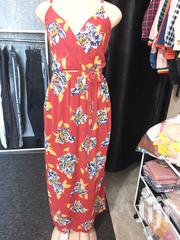 Party/Casual and Simple Dresses   Clothing for sale in Central Region, Kampala