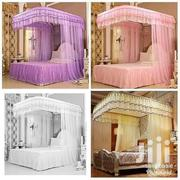 Mosquito Nets | Home Accessories for sale in Central Region, Kampala