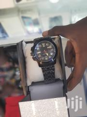 Classical Men's Watch | Watches for sale in Central Region, Kampala