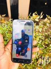 Samsung Galaxy J5 Pro 32 GB Black | Mobile Phones for sale in Central Region, Kampala
