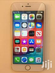 Apple iPhone 6 16 GB Gold | Mobile Phones for sale in Central Region, Kampala