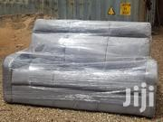 Sofas From London | Furniture for sale in Central Region, Kampala