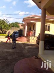 Magnificent 2bedroom House For Rent In Kyaliwajjala | Houses & Apartments For Rent for sale in Central Region, Kampala