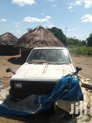Car 2012 White | Cars for sale in Nothern Region, Gulu