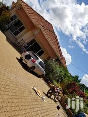 4bedroom House for Sale | Houses & Apartments For Sale for sale in Central Region, Kampala