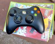 Xbox 360 Consoles | Video Game Consoles for sale in Central Region, Kampala
