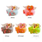 Baby Seat Trainer | Babies & Kids Accessories for sale in Central Region, Kampala