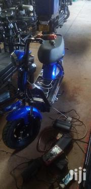 New Yamaha Crux 2013 Blue | Motorcycles & Scooters for sale in Central Region, Kampala