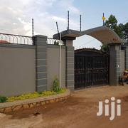 Three Bedroom House In Gayaza For Rent | Houses & Apartments For Rent for sale in Central Region, Kampala